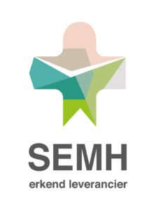 Logo SEMH-erkend_RGB_website