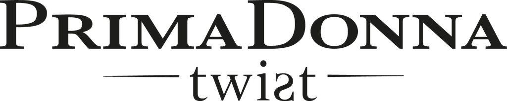 logo_PrimaDonnaTwist_black_1024_0_72_RGB