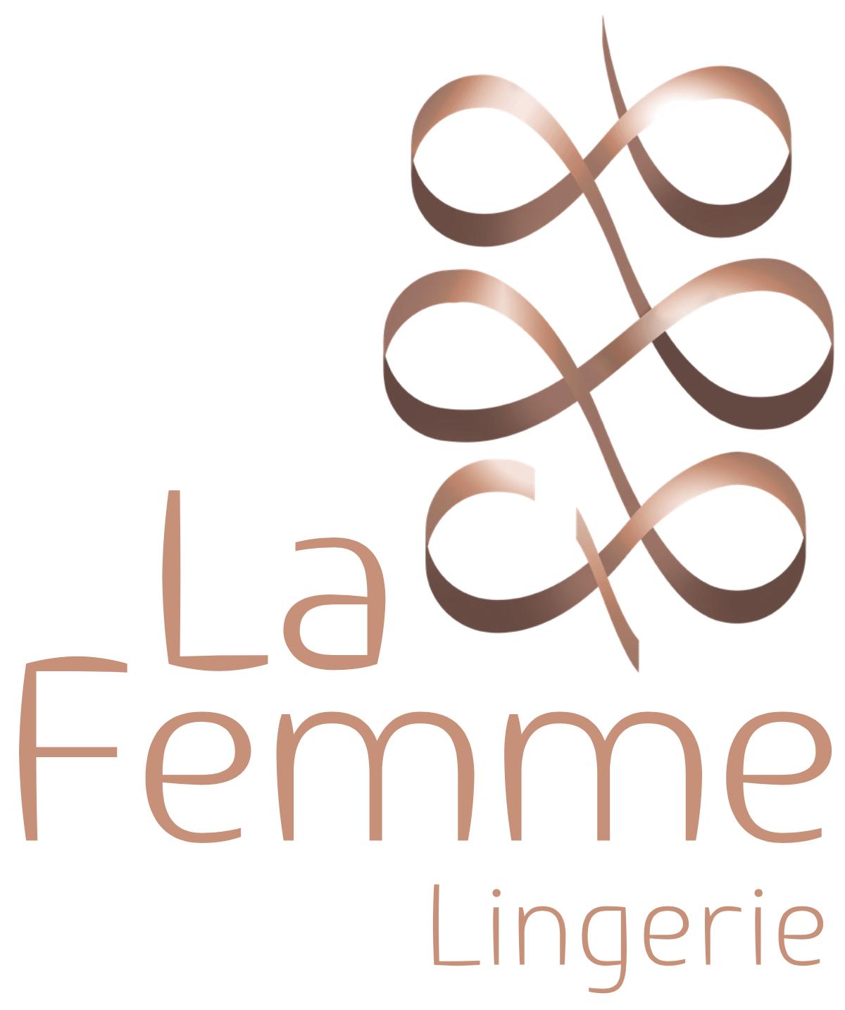 Lingerie Lafemme